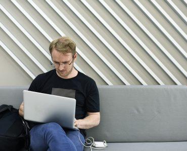 CV dla studenta – jak je stworzyć?