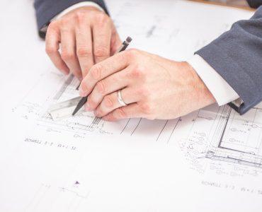 Architekt – jak zostać, co robi, zarobki