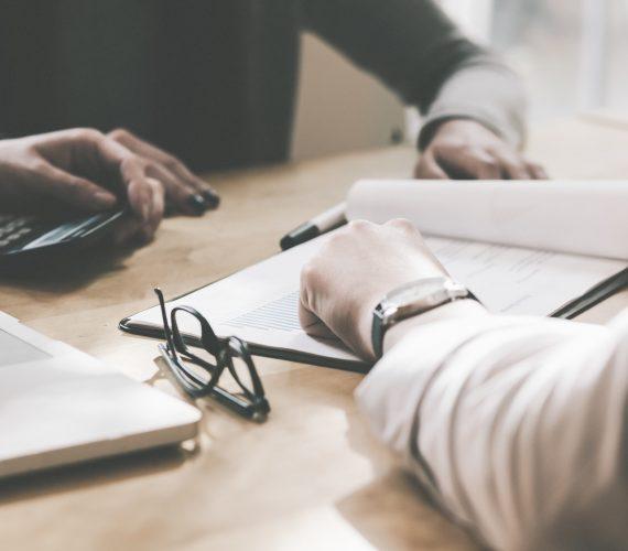 Zanim podpiszesz umowę o pracę …, czyli na co zwrócić uwagę
