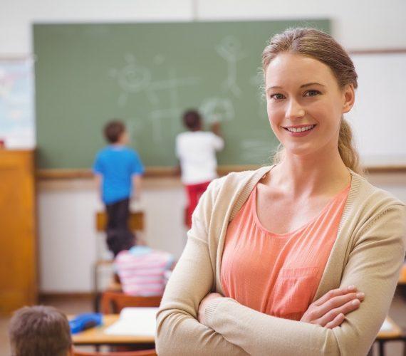 Jak zostać nauczycielem – praca dla nauczycieli, Kraków