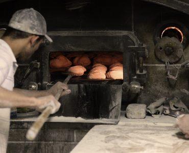 Piekarz – jak nim zostać, opis zawodu, zarobki