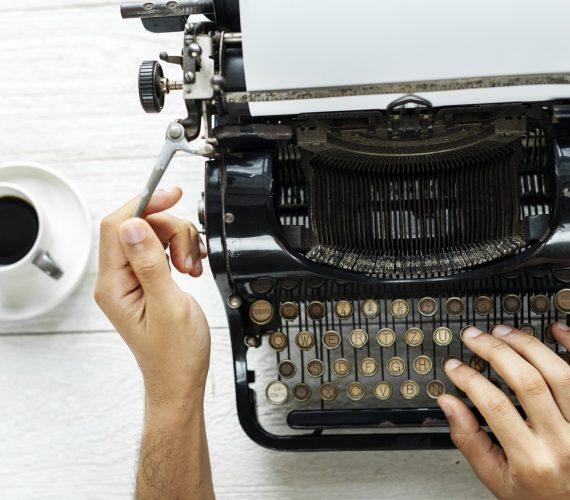 Praca w wydawnictwie – staż, stanowiska, zarobki