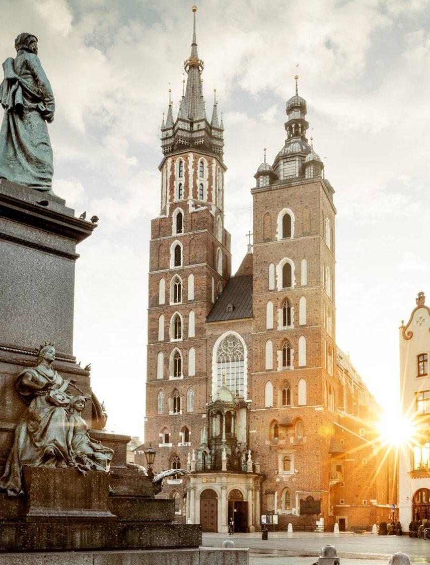 zwiedzaj-Krakow